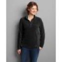 Deals List: Eddie Bauer Quest 150 Fleece 1/4-Zip Womens Pullover