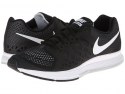 Deals List: Nike Zoom Pegasus 31 Mens shoes