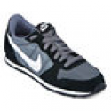 Deals List: Nike® Flex Trainer 4 Womens Training Shoes