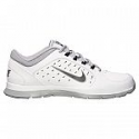 Deals List: Women's Nike Core Flex 2 Casual Shoes