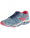 Deals List: 55% Off Mizuno Running Shoes