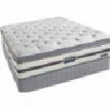 Deals List: @US-Mattress