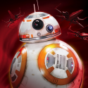 Deals List: Sphero BB-8 App-Controlled Droid