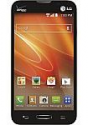 Deals List: Verizon Wireless Prepaid - Lg Optimus Exceed 2 No-contract Cell Phone - Black, LG-VS450PP