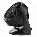 Deals List: Vornado 533 Compact Air Circulator