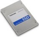 "Deals List:  Toshiba Q Series Pro HDTS325XZSTA 2.5"" 256GB SATA III MLC Internal Solid State Drive"