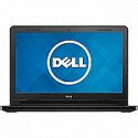 Deals List: Dell Inspiron i3452-5600BLK Laptop with Windows 10 ,Intel Celeron N3050, 2G DDR3, 32GB eMMC, 14-inch LED