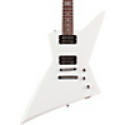 Deals List: ESP LTD EX-50 Electric Guitar Snow