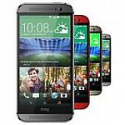 Deals List: Unlocked HTC 6525 One M8 32GB Android Smartphone (Seller refurbished)