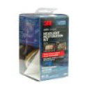 Deals List: 3M 39097 Auto/Advanced Headlight Restoration Kit