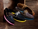 Deals List: @Sperry Top Sider