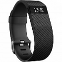 Deals List: Fitbit Charge HR Heart Rate and Activity Tracker + Sleep Wristband (Large)