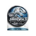 Deals List: Jurassic World - Limited Edition Packaging (Blu-ray + DVD + Digital HD)