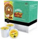 Deals List: The Original Donut Shop Coffee Coconut Mocha Keurig K-Cups 18 ct