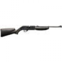 Deals List: Classic Crosman 760 Pumpmaster Air Carbine