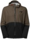 Deals List: The North Face Matthes Jacket