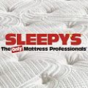 Deals List: @Sleepys
