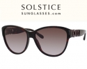 Deals List: @SOLSTICEsunglasses.com