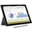 "Deals List: Microsoft Surface Pro 3 12"" Intel Core i7, 128GB"