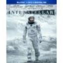 Deals List:  Interstellar (3-Disc Blu-ray + DVD + Digital HD) Combo Set