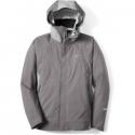 Deals List: GoLite Crestone NeoShell Jacket - Men's - 2014 Closeout