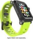Deals List: LUNATIK - EPIK Polycarbonate Case and Silicone Band for Apple Watch™ 42mm ,EPIK-002