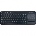 Deals List: Logitech - K400 Wireless Keyboard - Black