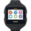 Deals List: Timex Ironman One GPS+ Watch