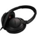 Deals List: Bose SoundTrue Around-Ear Headphones-Black