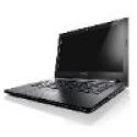 Deals List: Lenovo G40 80E400QPUS ,Intel Celeron 3205U Processor ,4GB,500GB,14 inch,Bluetooth Version 4.0,Windows 10 Home 64