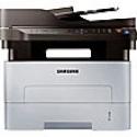 Deals List: Samsung M2880FW Xpress Wireless Mono Laser Multifunction Duplex Printer