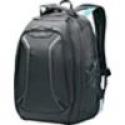 Deals List: Samsonite Vizair Laptop Backpack