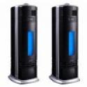 Deals List: Honeywell Air Genius 5 Air Purifier HFD320