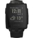 Deals List: Pebble 401BLR Steel Smart Watch for Select iOS and Android Devices