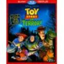 Deals List: Toy Story of Terror Digital Copy Blu-ray Disc