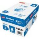 Deals List: Staples Multiuse Copy Paper 8 1/2 x 11 inch 8-Ream Case