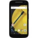 Deals List: Sprint Prepaid - Motorola Moto E 4G with 8GB Memory No-Contract Cell Phone - Black