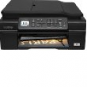 Deals List: Brother MFC-J475DW Wireless All-In-One Printer