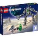 Deals List: LEGO Cuusoo Exo Suit