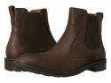 Deals List: Born Mac Mens Shoes