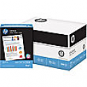 Deals List: HP Office20 8.5-in x 11-in Multipurpose Paper 20 lbs. 500/Ream