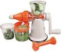 Deals List: Paderno World Cuisine Manual Juicer