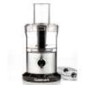 Deals List: Cuisinart DLC6 Food Processor, 8 Cup Chrome