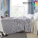 Deals List: Essential Home Easy Care Quilt & Shams Floral
