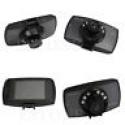 """Deals List: Hot HD DVR 1080P 2.7"""" Auto Car Dash Camera Video Recorder LCD G-sensor"""