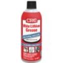 Deals List: CRC White Lithium Grease, 10 Wt Oz