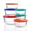 Deals List: Portmeirion Ambiance Bowls, Set of 2