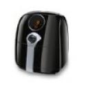 Deals List: Living Basix LB200B Digital Oil-Free Air Fryer Refurb