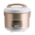 Deals List: Deluxe 8-Cup Cooked 1.8L Rice Cooker 700W Food Steamer WMMRC888