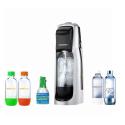 Deals List: SodaStream Fountain Jet Soda Maker Set w/4 1L Bottles & Mini CO2